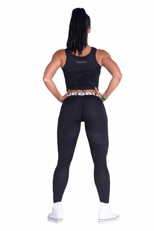 лосины для фитнеса женские купить