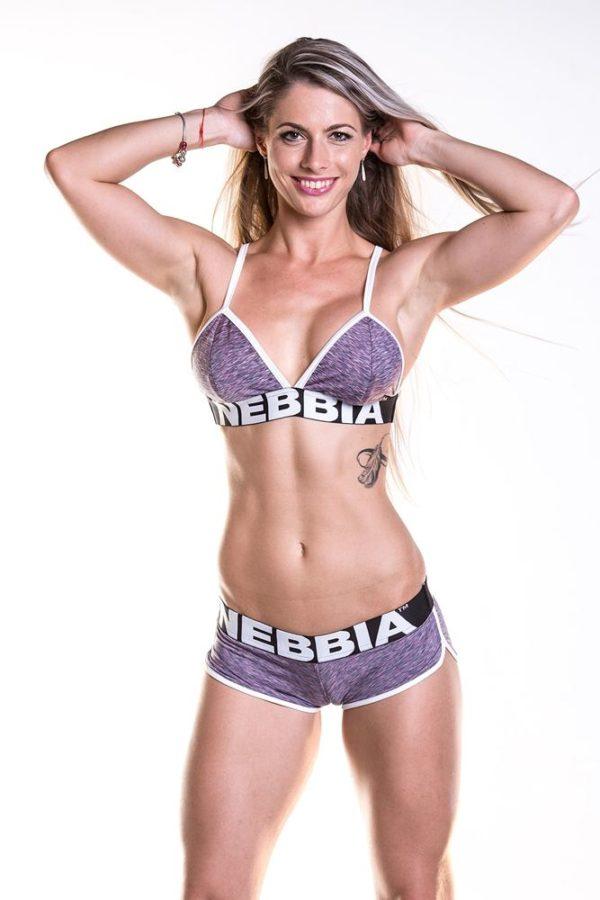 спортивный бюстгальтер купить украина