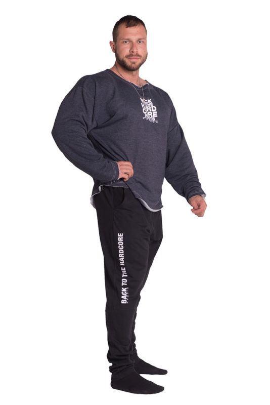 мужская кофта бодибилдинг