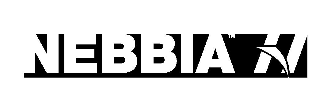 Спортивная одежда для фитнеса и бодибилдинга NEBBIA